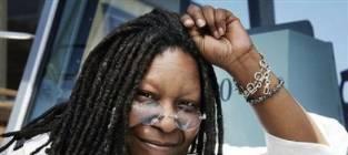 Dreadlocked and Loaded: 19 Stars Who Wear Their Hair Like Zendaya