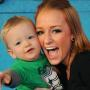 Teen Mom Cast: Before They Were Stars...
