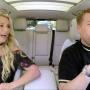 Britney Spears joins James Corden: Carpool Karaoke!