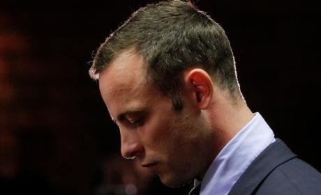 Oscar Pistorius: Free on Bail in Murder Case