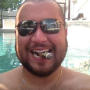 George Zimmerman Tweets Photo of Trayvon Martin's Body, Is Still Terrible
