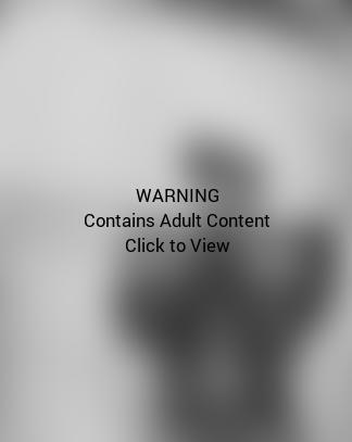 Vin Diesel Nude Photo