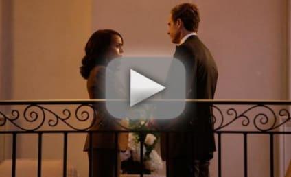 Scandal Season 5 Episode 6 Recap: A Shocking Proposal