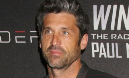 Patrick Dempsey Lists Malibu Estate in Wake of Grey's Anatomy Departure