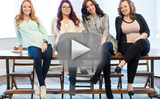 Teen Mom OG Preview