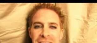 Seth Green Does Chris Crocker