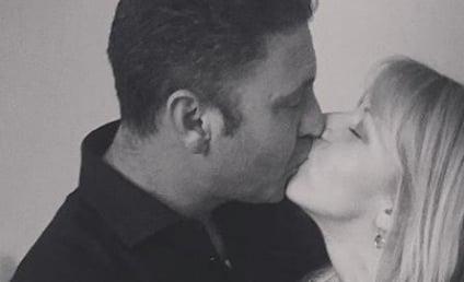 Jodie Sweetin: Engaged to Justin Hodak!