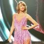 Taylor Swift: Asking Instagram For Help Dealing With Haters?