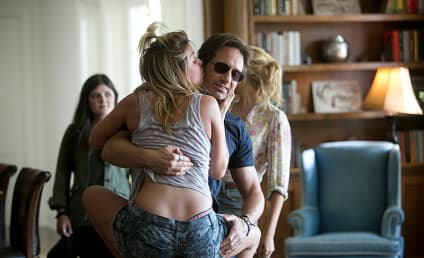 Californication to End After 7 Seasons