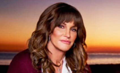 Caitlyn Jenner Confirms Cancelation of I Am Cait