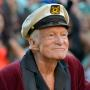 Hugh Hefner: On His Death Bed?