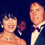 Kris Jenner: Desperate to Cash in on Bruce Jenner Sex Change?