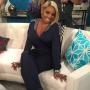 Kim Zolciak and NeNe Leakes Reality Show: Could It Still Happen?