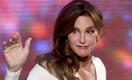Caitlyn Jenner: Undergoing Surgery to Fix Botched Boob Job?