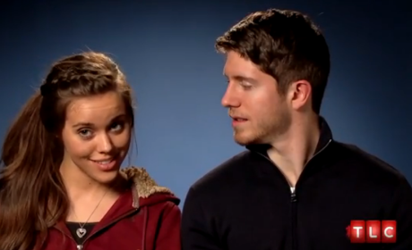 19 Kids and Counting Clip - Courting vs. Dating