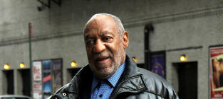 Bill Cosby: Reporter and Cosby Show Actress Accuse Comic of Sexual Assault