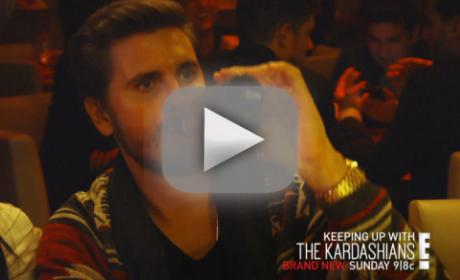 Keeping Up with the Kardashians Season 10 Episode 6 Recap: The Lord Taketh Away