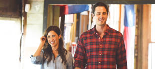 Ben Higgins Confirms: I'm The Next Bachelor!