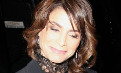 Paula Abdul Courted by ABC, For Dancing with the Stars