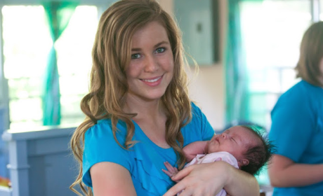 "Jana Duggar Must Be ""Freed"" By Jim Bob & Michelle, Author Urges"