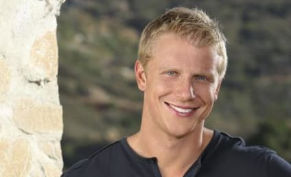 Sean Lowe on The Bachelor: I Believe in the Process