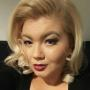 Amber Portwood Mommy Makeover Photo