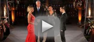 Marriage Boot Camp Season 3 Finale Recap: They Do?!