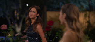 The Bachelorette Preview: Fifty Shades of Cray!