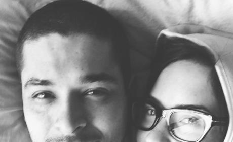 Demi Lovato and Wilmer Valderrama Celebrate Six Years of Love
