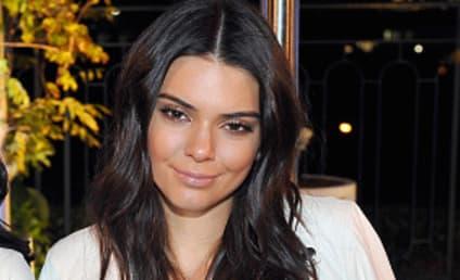 Kendall Jenner & Harry Styles: Romance Back ON??