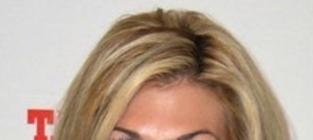 Alexis Bellino Hair Affair: What's Her Best Look?