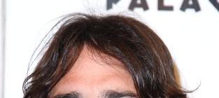 Ben Flajnik Up Close