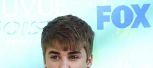 Justin Bieber to Anchor Gulf Coast Telethon
