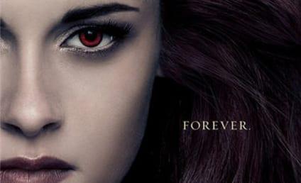 """Stephen King Slams Twilight Saga and The Hunger Games as """"Tweenager Porn"""""""