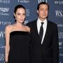 Angelina Jolie: I Won't File Child Abuse Charges Against Brad!