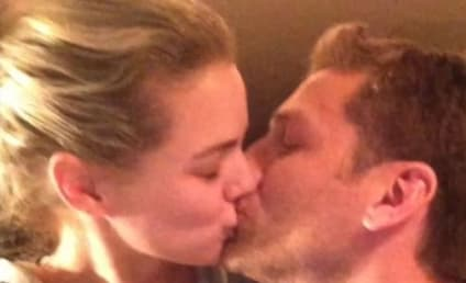 Juan Pablo Galavis to Nikki Ferrell: I DON'T Love You! Esss Okay, Maybe Someday!