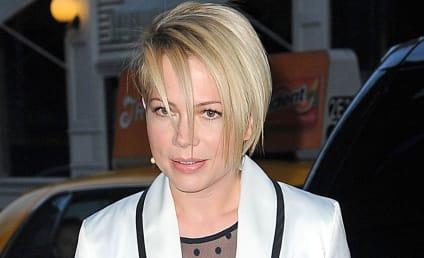 Michelle Williams Haircut: Love It or Loathe It?
