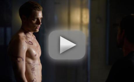 Shadowhunters Season 1 Episode 11: Watch Online!