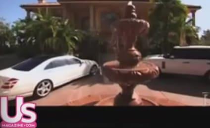 Khloe & Lamar Sneak Peek: When to Pop Off...