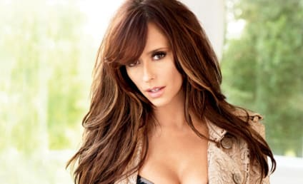 Maxim Hot 100: The Hottest of the Hot!