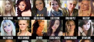 American Idol Spoilers: Season 11 Semifinalists Revealed!