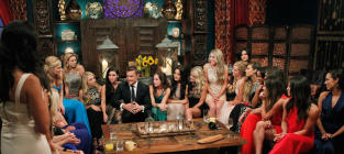 The Bachelor Spoilers 2015: Chris Soules' Final Four, WINNER Revealed!