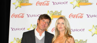 Kimberly Buffington-Quaid Sick of Husband Cheating, To File for Divorce