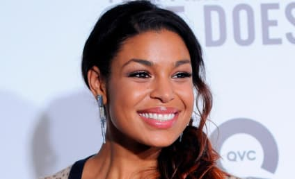 New Couple Alert: Jordin Sparks & Steph Jones