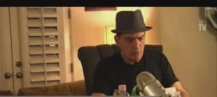 The Best of Sheen's Korner...