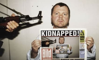 """Man Fakes Own Kidnapping, Dubbed """"Moron"""" By Police"""