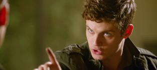 The Originals Season 2 Episode 13 Promo