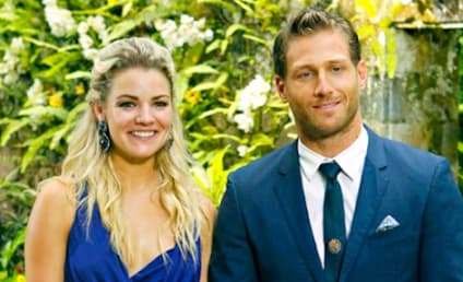 Nikki Ferrell to The Bachelorette Producers: How Do You Sleep at Night?!