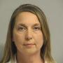 Betty Shelby: Charged with Manslaughter in Terence Crutcher Shooting