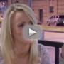 Jeremy Calvert & Brooke Wehr: Leah Messer Can't Tear Us Apart!